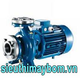 Bơm trục ngang Pentax, bơm nước sinh hoạt Pentax CM 32-250C. .. 0983480896