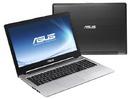 Tp. Hà Nội: Ultrabook Asus S46CA-WX016 Đen có ổ đĩa quang CL1214186