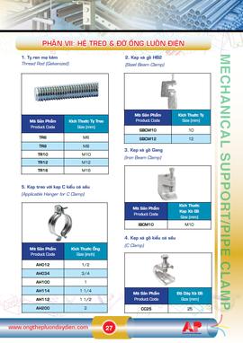 Ms. An 0915574448 ỐNG THÉP LUỒN DÂY ĐIỆN, ống mềm bọc PVC phi 20, www anphuc. info