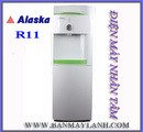 Tp. Hồ Chí Minh: Máy nóng lạnh Alaska R11*R28*R36*R48*R7H/ B*R80*R81*R82*R10*RL99*RL100*R72*HC450 CL1217808