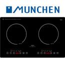 Tp. Hà Nội: bep tu munchen bếp từ giá tốt nhất linh kiện chính hãng nhập khẩu. CL1218471