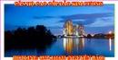 Tp. Hồ Chí Minh: Căn Hộ Cao Cấp Đảo Kim Cương MT Sông Sài Gòn - Giồng Ông Tố Giá Tốt Nhất !!! CL1214310