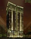 Tp. Hà Nội: Chung cư sắp bàn giao Hud 3 Tower mở bán 70 đẹp căn cuối từ 15. 2 tr/ m2 CUS20138P2