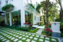 Tp. Hồ Chí Minh: Bán biệt thự vườn gần phú mỹ hưng Q7 giá chỉ 1,3 tỷ /lô 500m2 CL1218420