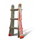 Tp. Hà Nội: thang nhôm Mỹ, Little Giant ladder CL1214846