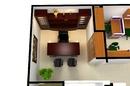 Tp. Hồ Chí Minh: Chuyên khai triển kiến trúc chuyên nghiệp, giá cạnh tranh CL1216805