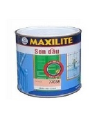 Tp. Hồ Chí Minh: đại lý bán sơn dulux weathershield giá rẻ, bảng báo giá sơn maxilite CL1215084