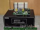 Tp. Hà Nội: Máy kích điện Maxq IQ 108 cho bạn khi mất điện đây!!! CL1218641