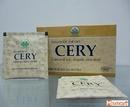 Tp. Hồ Chí Minh: Thảo dược CERY sản phẩm hỗ trợ điều trị thấp khơp , viêm khớp - 01208355550 CL1214520