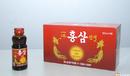 Tp. Hồ Chí Minh: Nhân sâm Hàn Quốc cao cấp 100% của HÀN QUỐC - 01208355550 CL1214520