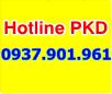 Tp. Hồ Chí Minh: Đất nền KĐT Mỹ Phước 3 Lô F10, bán Lô F10 KĐT Mỹ Phước 3 hướng nam 225tr/ 150m2 CL1214636