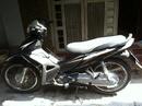 Tp. Hà Nội: bán xe wave s 110cc mầu đen còn mới chất miễn bàn giá 11,5triệu CL1220391