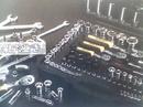 Tp. Hồ Chí Minh: dụng cụ cầm tay tajma dùng cho công nghiệp ô tô, xe máy, điện tử, điện dân dụng CL1217124P11