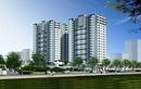 Tp. Hồ Chí Minh: 290tr/ căn chung cư Metro Tower tại Thủ Đức cuc re cuc re CL1216258P7