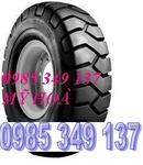 Bình Thuận: Giá tốt Vỏ xe nâng, lốp xe nâng, vỏ lốp xe xúc lh:0985 349 137 CUS23218P7