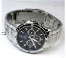 Tp. Hà Nội: Đồng hồ nam cao cấp Casio EF-544D-1AVDF & EF-544D-7AVDF chính hãng CL1214650