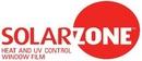 Tp. Hà Nội: Dán phim cách nhiệt nhà kính, dán kính xe - Solarzone - Phim cách nhiệt hàng đầu CL1214894