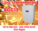 An Giang: Máy hủy giấy TIMMY B-CC12 phân phối tại An Giang, giá rẻ. Lh:0916986820 Ms. Ngân CL1218839