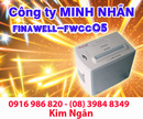 Cà Mau: Máy hủy giấy FINAL WELL BCC05 giao hàng và bảo hành tại Cà Mau. Lh:0916986820 CL1218844