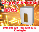 Tp. Cần Thơ: Máy hủy giấy TIMMY B-CC5 giao hàng và phân phối tại Cần Thơ. Lh:0916986820 Ngân CL1218839