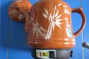 Tp. Hồ Chí Minh: Siêu đun thuốc tự động-Hàng Việt Nam chất lượng cao, giá rẻ CL1217124P11