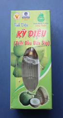 Tp. Hồ Chí Minh: Tinh dầu Kỳ Diệu-tốt cho tim mạch, quan hệ vợ chồng rẻ CL1217124P11