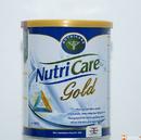 Tp. Hồ Chí Minh: Sữa Nutricare Gold (Giảm stress, tăng cường hoạt động. ) CL1215713