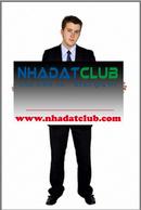 Tp. Hà Nội: CHUYỂN NHƯỢNG CỬA HÀNG ĐỒ UỐNG TẠI HOÀN KIẾM - NhadatClub. Com CL1215693