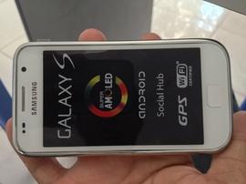 samsung galaxy s1 (i9000)_16gb chính hảng mới 100% fullbox giá rẽ. ..
