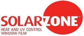 Solarzone - Phim cách nhiệt nhà kính Films Kiến Trúc - 0934. 44. 84. 79
