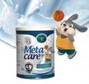 Tp. Hồ Chí Minh: Sữa Metacare 3+ (dành cho trẻ từ 4-9 tuổi) CL1215713
