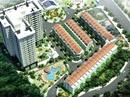 Tp. Hồ Chí Minh: Đất Nền Nhân Phú Quận 9 CL1214668