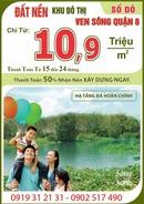 Tp. Hồ Chí Minh: Đất nền Phú Thịnh riverside CL1214668