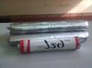Tp. Hồ Chí Minh: keo kính chịu lực. keo dán kính tàu biển, keo dán kính ô tô pu 729 polyurethane CL1215084