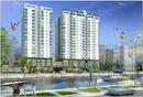 Tp. Hồ Chí Minh: Căn hộ cao cấp ven sông Q2 CL1217406