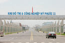 Tp. Hồ Chí Minh: Bán Đất Nền Giá Rẻ Mỹ Phước 3, Lô H, J, I, L, K, F, G LH 0909. 651. 869 CL1214668