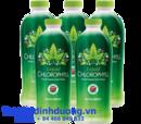 Tp. Hà Nội: Tác dụng của nước diệp lục synergy Chlorophyl CL1214595P10