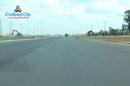 Bình Dương: Đất nền thành phố mới Bình Dương _ Đô thị Civilized city CL1214668