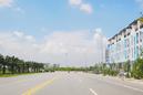 Bình Dương: Bán đất thổ cư Khu Đô Thị Mỹ Phước 3 - Một khu đô thị xanh không khói CL1214668