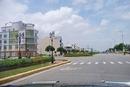 Bình Dương: Bán đất ngay trung tâm thành phố Bình Dương , giá 180tr/ nền, sổ đỏ, thổ cư 100% CL1214668