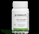 Tp. Hà Nội: Sản phẩm hỗ trợ tiêu hoá Cell Activator Herbalife CL1214595P10