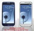 Tp. Hồ Chí Minh: SAMSUNG galaxy S3 xách tay giá 4tr CL1215520