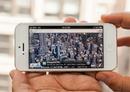 Tp. Hồ Chí Minh: iphone 4S xách tay singapore nguyên hộp giá 3tr CL1215253P8