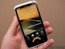 Tp. Hồ Chí Minh: Giảm Giá Hót HTC One X 16GB hàng xách tay full box 100% giá 4tr5 CL1215520
