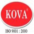 Tp. Hồ Chí Minh: Chuyên chống thấm kova -giá rẻ-chất lượng CL1215084