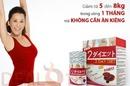 Tp. Hà Nội: 2 Day Diet - Lấy lại vòng eo thon gọn chỉ trong 1 tuần CL1218793