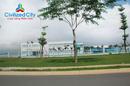 Bình Dương: Dự án The Viva City chỉ 180 tr/ nền CL1215226