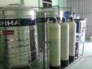 Tp. Hồ Chí Minh: Dây chuyền lọc nước, hệ thống lọc nước tinh khiết Công suất 500 lit/ h nhập USA CL1217808