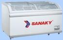 Tp. Hồ Chí Minh: Tủ đông Sanaky 800L VH8088K, VH8099K, tủ kính phẳng, bày hàng siêu thị CL1217751