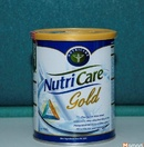 Tp. Hồ Chí Minh: NUTRICARE GOLD - Phục hồi sức khỏe nhanh cho bệnh nhân, mẹ & bé CL1218435